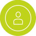 Upnote - 1. Créez votre compte utilisateur