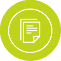 Upnote - 4. Convertissez et référencez vos documents