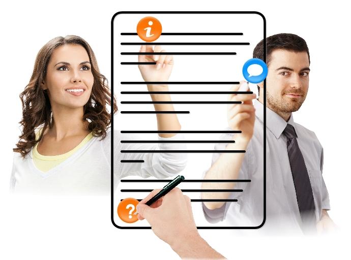 Avec Upnote dynamisez votre esprit collaboratif.