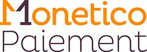 Monecito Paiement : Paiement sécurisé sur internet